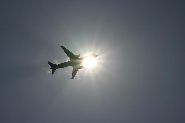 飛行機20140101
