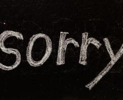 how_to_apologize-e1303582830827