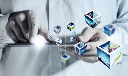 technologies-e1367129729819