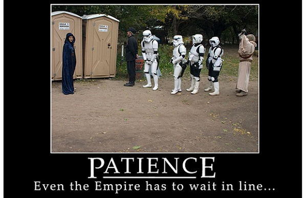 patience_440541