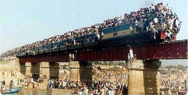 india train2